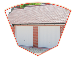 Garage Door Mobile Service Barrington, RI 401-281-9101